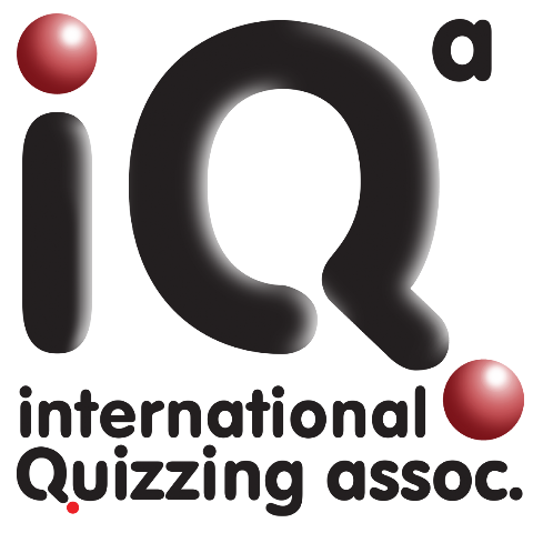 Junior World Quizzing Championships