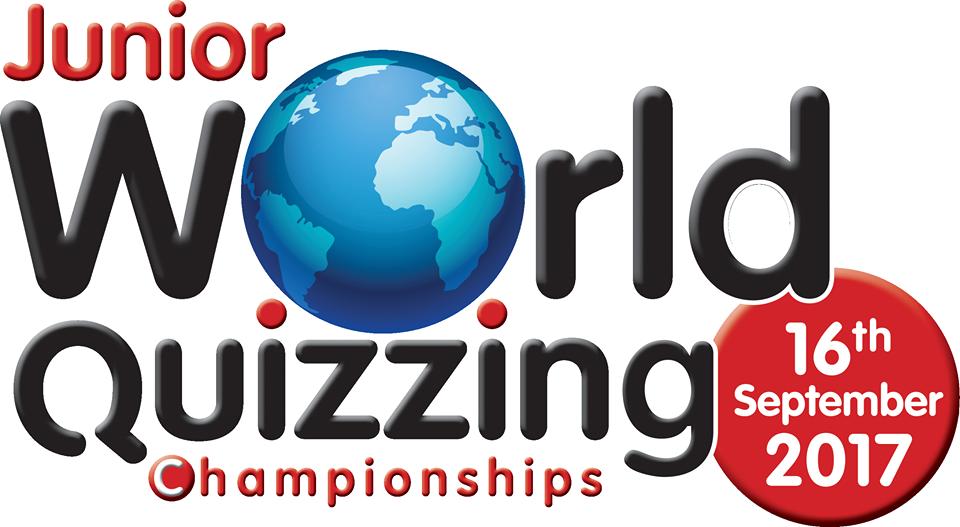 Junior World Quizzing Championships